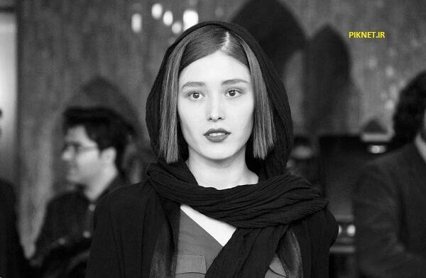 فیلم شناسی فرشته حسینی