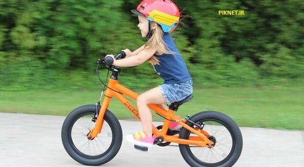 راهنمای خرید دوچرخه برای کودکان + معرفی 8 دوچرخه بچه گانه و کودک