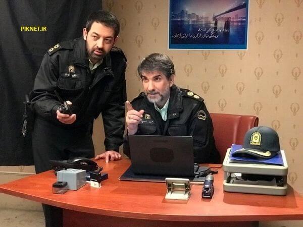 ساعت پخش سریال سلام آقای مدیر