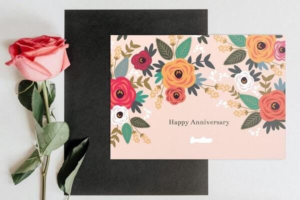 اس ام اس تبریک سالگرد ازدواج | متن و پیام سالگرد ازدواج