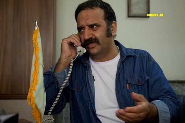 زمان پخش سریال دادستان از شبکه افق