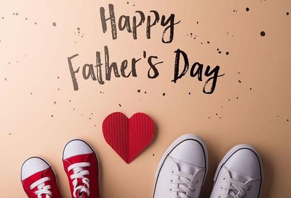 متن تبریک روز پدر