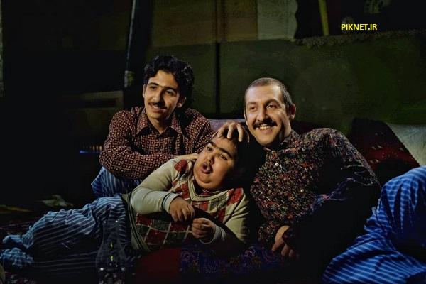 ساعت پخش سریال نوروز رنگی