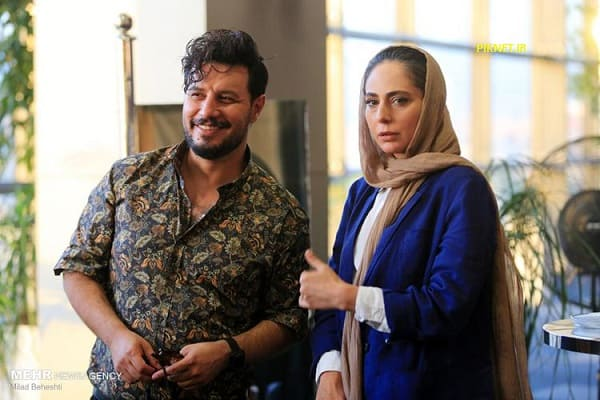 خلاصه داستان سریال زخم کاری