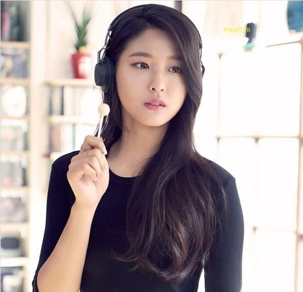سئول هیون