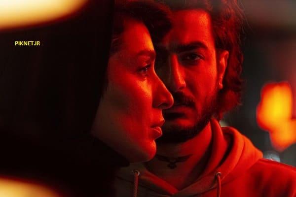 خلاصه داستان سریال میدان سرخ