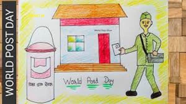 اس ام اس تبریک روز جهانی پست 1400